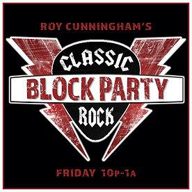 CLASSIC ROCK BLOCK PARTY.jpg