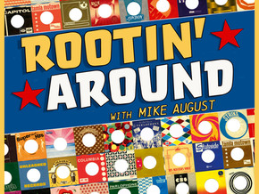 Rootin' Around