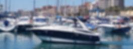 Дешево, лодка, веселье, necomar, вода, спорт.
