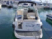vapaa, hauskaa, meri, malaga marbella, calahonda, mijas