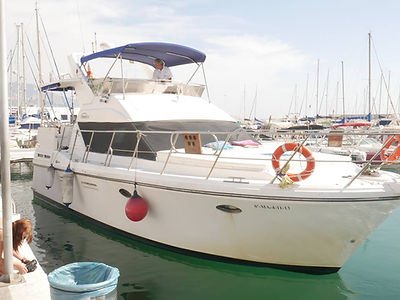 Billig, båd, sjov, necomar, vand, sport.