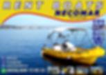 cartel 2020 horizontal2.jpg