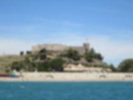 Vapaa-aika, hauskaa, meri, costa del sol, fuengirola malaga, cabopino marbella