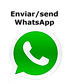 whatsapp-630x405.png