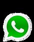 whatsapp-630x405.png
