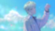 蘭☆透88888.png
