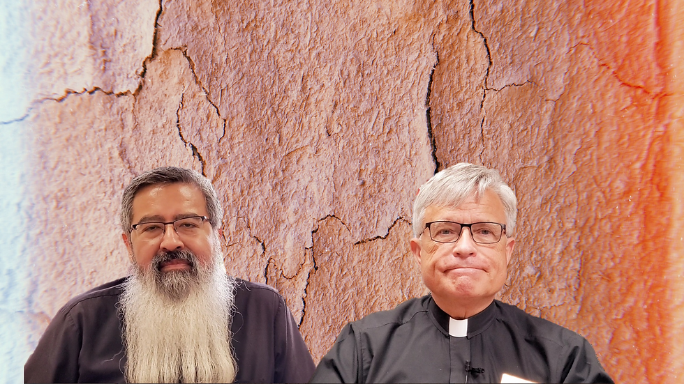 Fr. Mike & Fr. Randy.png