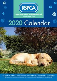 Calendar Front.png