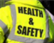 Health-and-Safety-Officer-BAM-1024x520_e