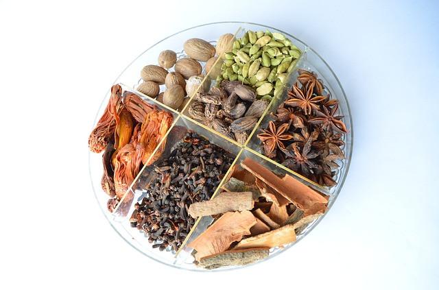 spices-389914_640.jpg