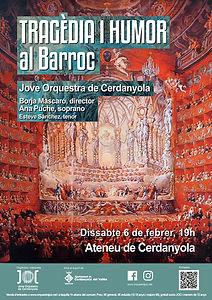 concert JOC barroc tragèdia i humor.jpg
