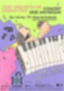 Concert_dese_aniversari.jpg