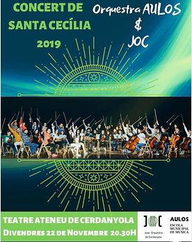 Concert_santa_cecilia.jpg