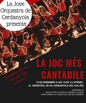 La_JOC_mes_cantabile.jpg