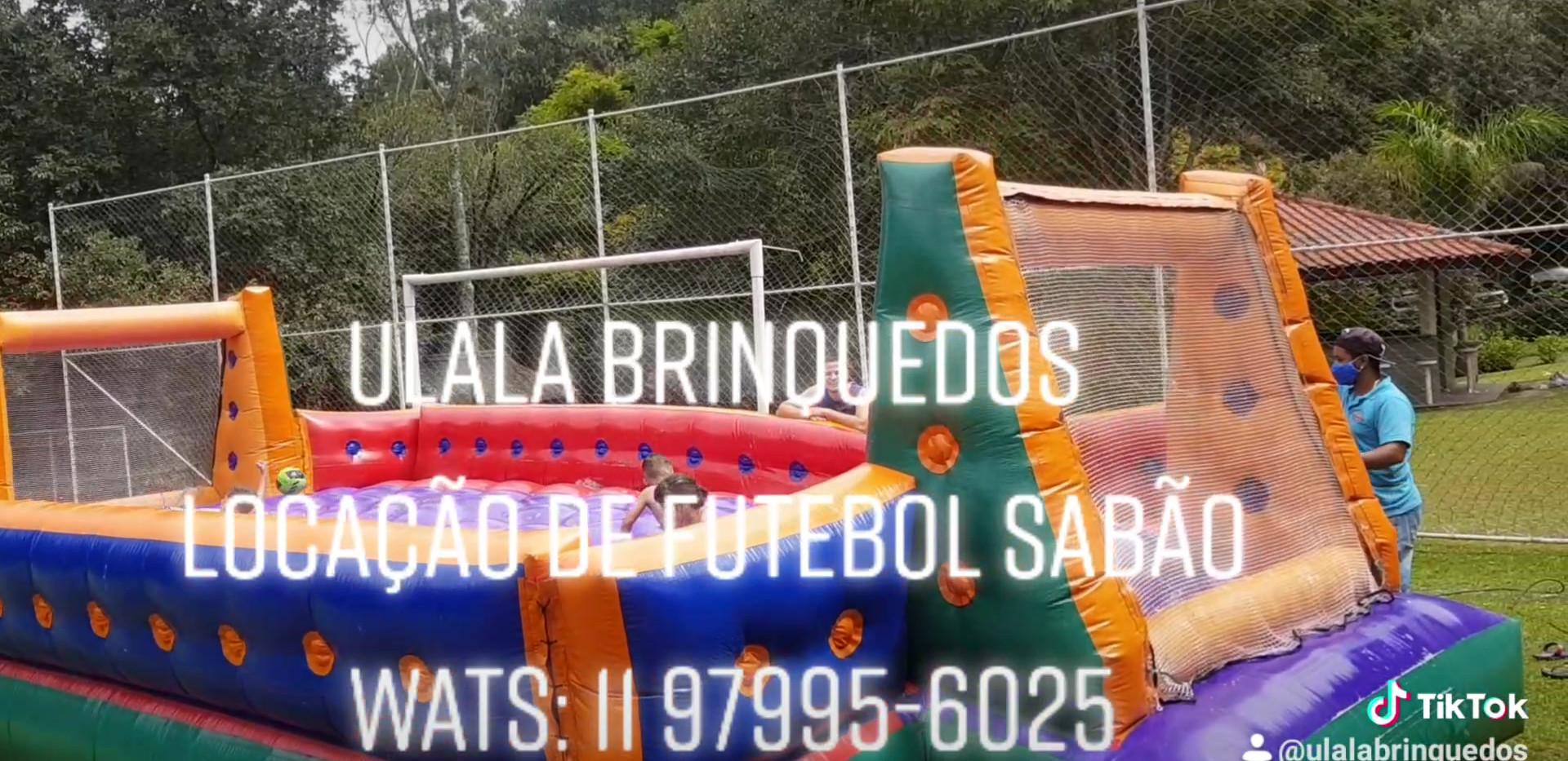 2021-03-02-003008043.mp4