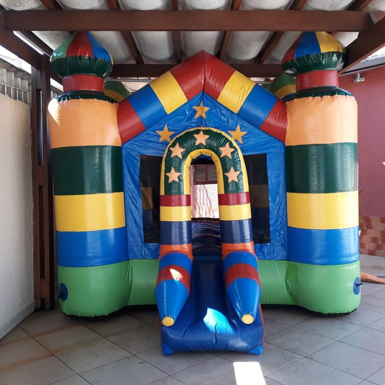 castelo-pula-pula-ulala-brinquedos5.jpg