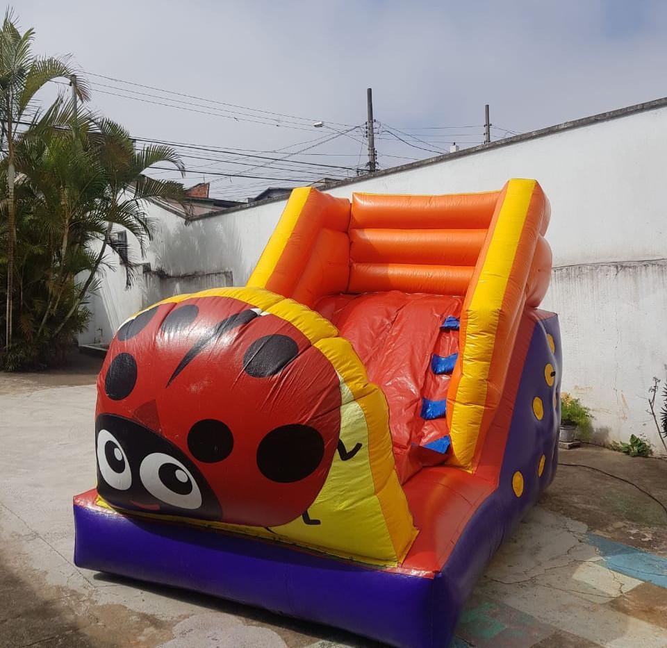 tobogã-joaninha-ulala-brinquedos.jpg