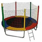 cama-elastica-244m-completa-com-rede-ula