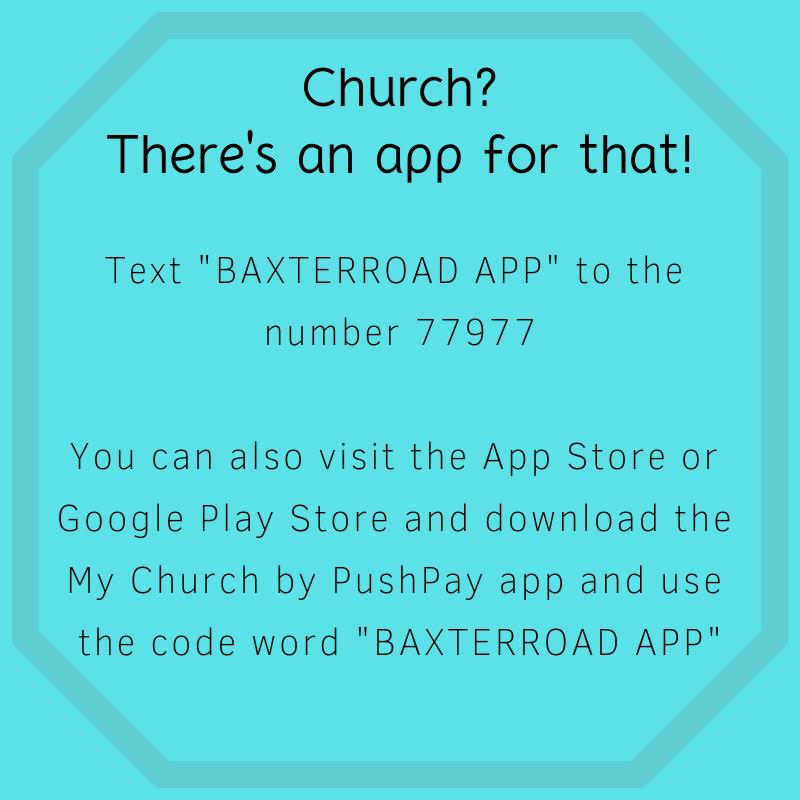 BRBC App