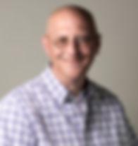Phil2019.jpg