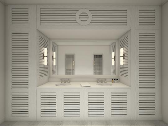 p01_baño_1_escena_1_VER2.png