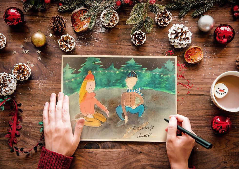 Kerst in je straat! .jpg