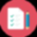 checklist-icon.png
