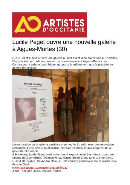 Article artistes occitanie.jpg