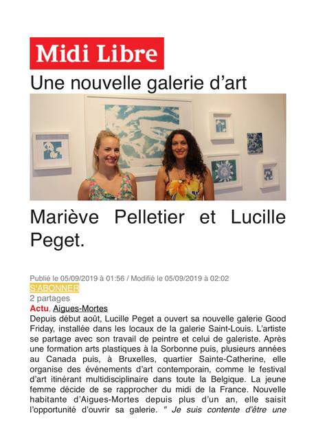 Article midi libre 1_2.jpg
