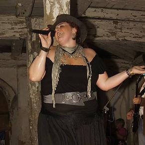 Sängerin Hochzeit Ulm Günzburg Biberach Weissenhorn
