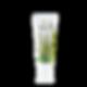 паста а зъби форевър брайт за деца за кървящи венци афти aloe vera gel forever flp флп