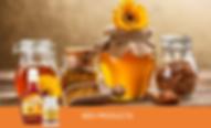 пчелни продукти форевър ливинг алое вера гел форевър ливинг флп aloe vera gel forever flp