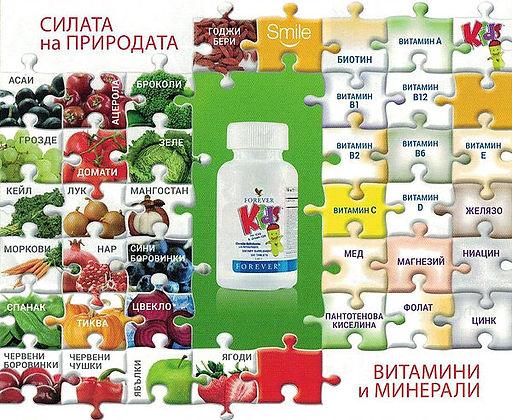 aloevera gel forever living flp forever kids алоевера за пиене форевър ливинг флп дистрибутор витамини за деца форевър кидс