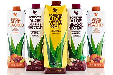 aloe vera gel za piene forever living flp алое вера гел за пиене форевър ливинг флп дистрибутор