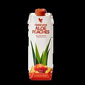 нектар от алое вера и праскови форевър кидс алое вера форевър витамини за деца детски имунитет флп дистрибутор aloe vera gel forever living flp