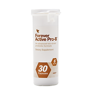 aloe vera gel forever flp aktiven pro-B  алое вера гел активен пробиотик форевър ливинг флп