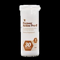 aloe vera gel flp forever living активен пробиотик форевър ливинг алое вера гел флп