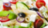 aloe vera gel forever flp форевър алое вера флп дистрибутор натурални продукти био продукти