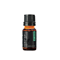 етерични масла форевър ливинг успокояващ микс алое верагел флп aloe vera gel forever living flp