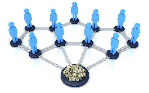 мрежов маркетинг мулти левъл маркетинг МЛМ почасова работа надомна работа допълнителни доходи форевър флп алое вера гел mlm aloe vera gel forever flp