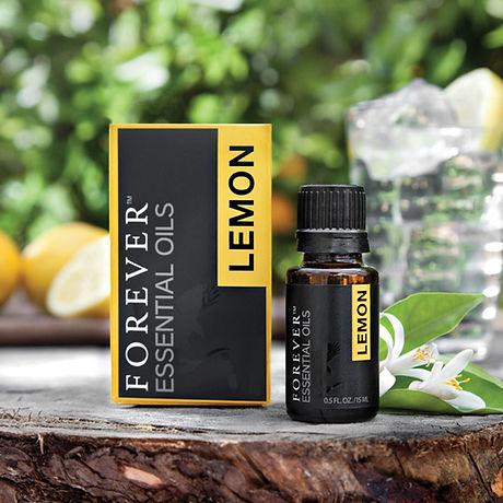 етерични масла лимон форевър ливинг aloe vera gel forever flp алое вера гел флп