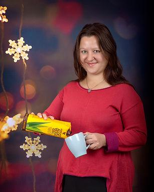 clean9 aloe vera gel forever flp алое вера гел за пиене форевър ливинг флп дистрибутор колит гастрит язва акне псориазис хашимото клийн9 отслабване диета