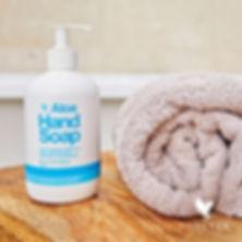 течен сапун алое вера форевър aloe vera сапун за ръце , лице , деца , за бебета aloe vera gel forever living flp