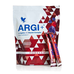 argi plus forever living flp aloe verа gel арги плюс форевър ливинг флп дистрибутор