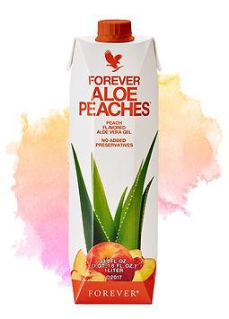 алое вера с праскова форевър ливинг флп дистрибутор ало вера гел за пиене детски витамини имунитет aloe vera gel forever flp forever livng aloe peaches