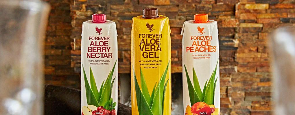 aloe vera gel za piene forever living flp алое вера за пиен форевър флп цистит гастит язва колит кисти диабет
