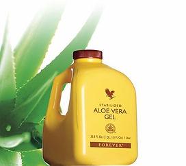 aloe vera gel fp forever living алое вера за пиене колит гастрит язва ане екзема псориазис