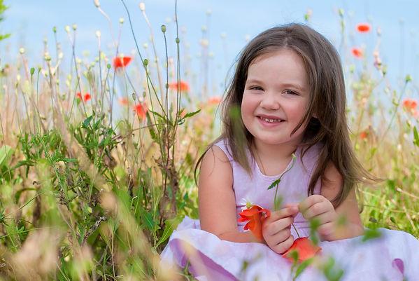 форевър кидс алое вера гел флп дистрибутор витамини за деца детски имунитет аловера форевър forever kids vitamini za deca aloevera gel za piene flp