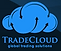 tradecloud.png
