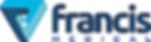 Francis_logo_flat - sharp small.png